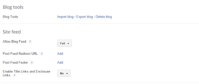 export-blog