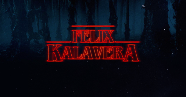 Felix Kalavera - Fiction