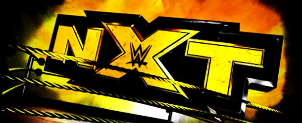 WWE NXT 18 April 2018 Full WWE Show 200M HDTVRip 480p x264