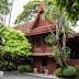 【曼谷景點】金湯普森博物館。專人導覽揭開泰絲大王之謎