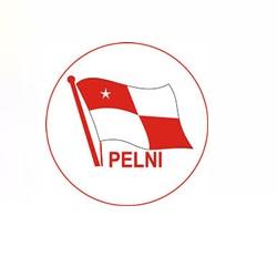 Loker BUMN SMA SMK PT. PELNI (Persero) Juli 2019