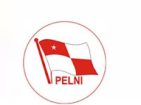 Rekrutmen BUMN Tenaga Kerja PT. PELNI (Persero) Tahun 2020