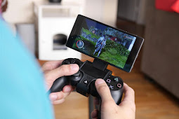 Inilah 3 Smartphone Gaming Terbaik tahun 2018