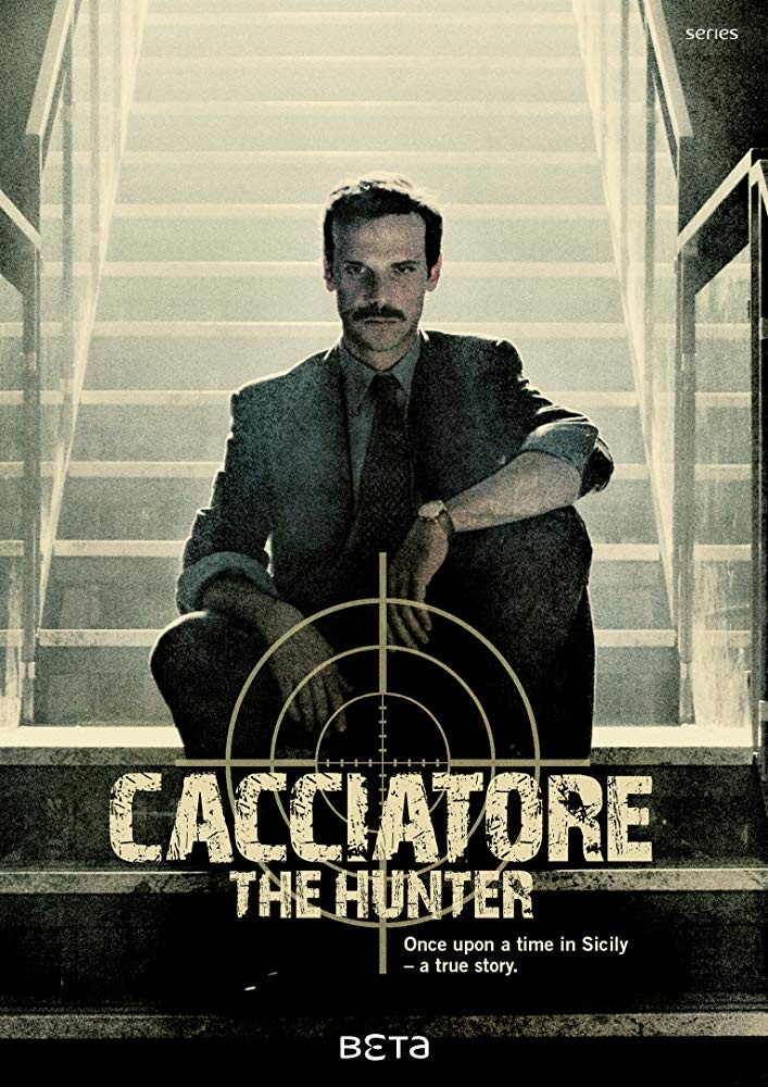Il Cacciatore – Saison 1 [Complete] [Streaming] [Telecharger]