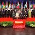 Commonwealth's Economy is Gradually Overtaking the European Union