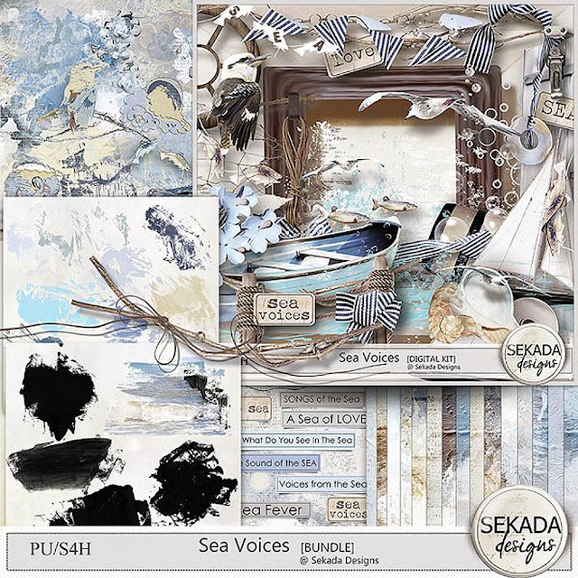 https://www.digitalscrapbookingstudio.com/digital-art/bundled-deals/sea-voices-bundle/