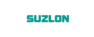 suzlon current openings