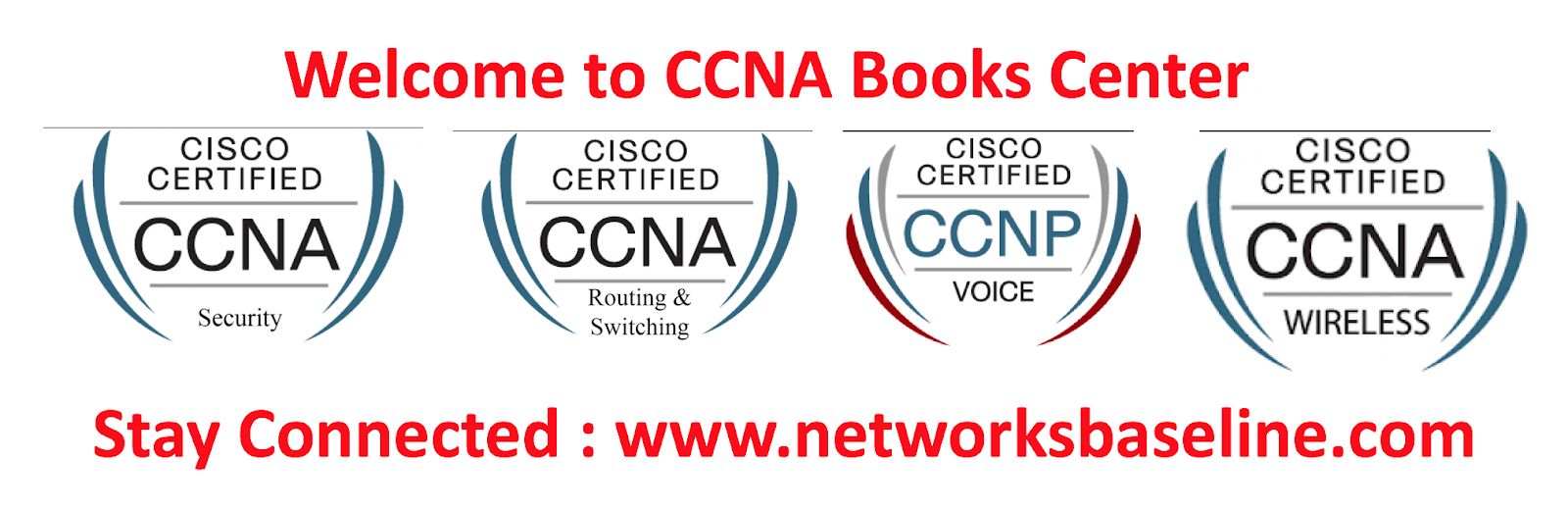7th edition ccna 640-802 pdf