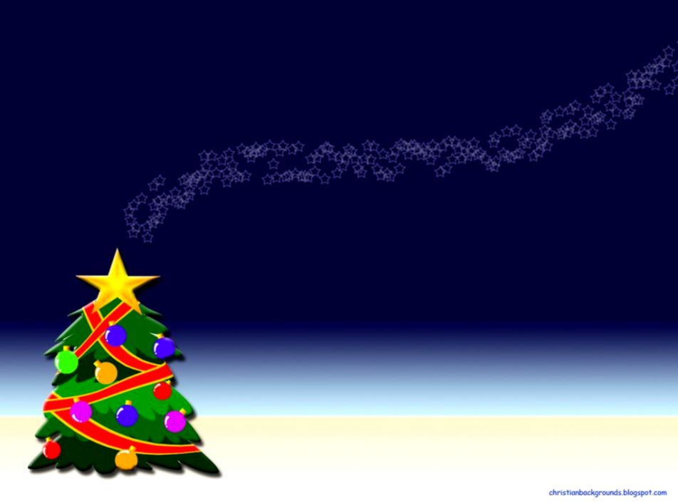 Animated Christmas Wallpaper for Mac WallpaperSafari Free