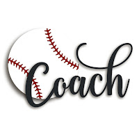 https://3.bp.blogspot.com/-hRfEC6FX0Tc/Vv1aazjRElI/AAAAAAAAYFI/9OppDFDFiPkW8zbuzkizGNZ4oalx4LGnA/s200/Coach-Baseball-jamielanedesigns.jpg