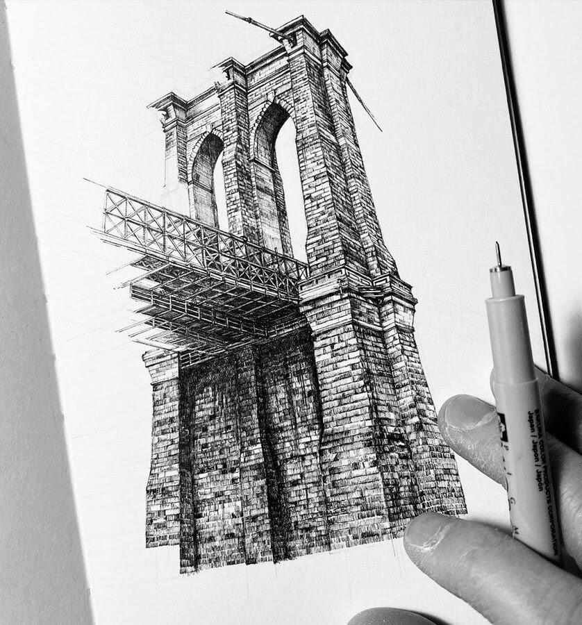 11-Brooklyn-Bridge-MISTER-VI-www-designstack-co