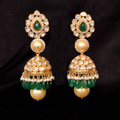 bhuramal-rajmal-surana-jewellers-earring