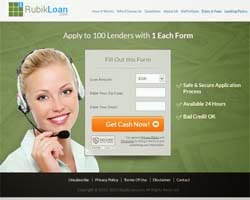 funds joy loans title loans