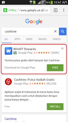 http://www.whaffindonesia.com/2016/09/mau-terima-pulsa-gratis-lebih-besar.html