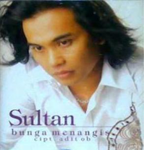 Lagu Sultan Malaysia Terbaru