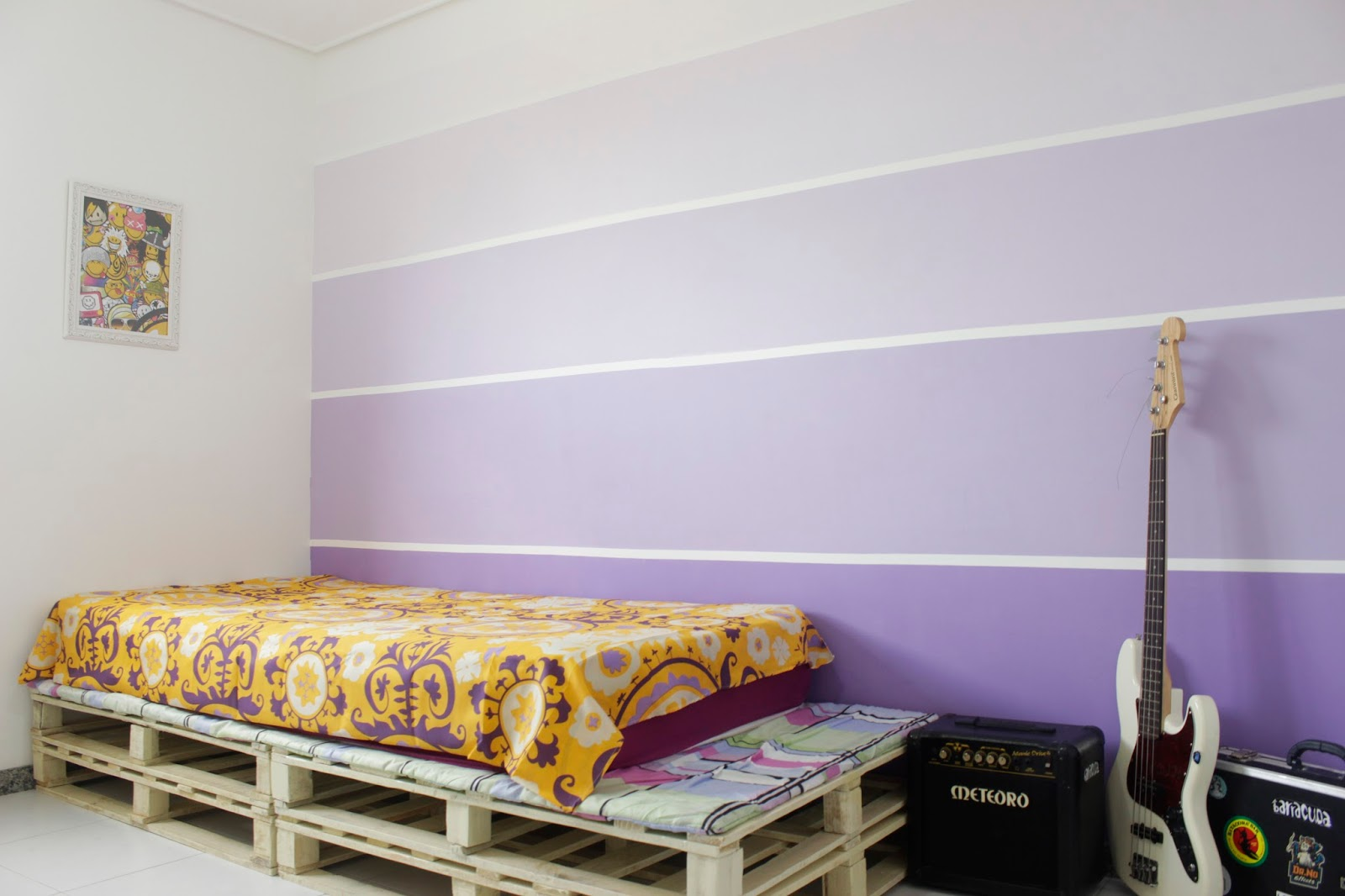 Cores de tintas para pintar casas pinturas externas de - Pintar paredes simulador ...