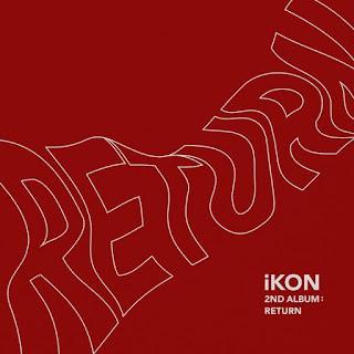 Download Ikon Mp3