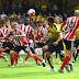 Southampton v Watford: Back Silva's men to shine again