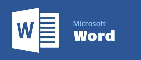 Microsoft word merupakan software pengolah kata yang tingkat ke populeran nya mungkin No Cara Kunci Dokumen Microsoft Word Agar Tidak Bisa Diedit Orang Lain