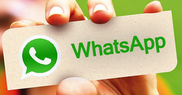 Easy ways to view WhatsApp messages deleted by the sender