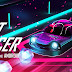 Beat Racer | Free Download For Android / iOS Game