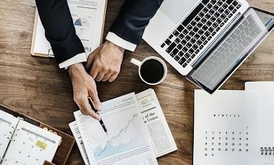 4 fungsi utama manajemen