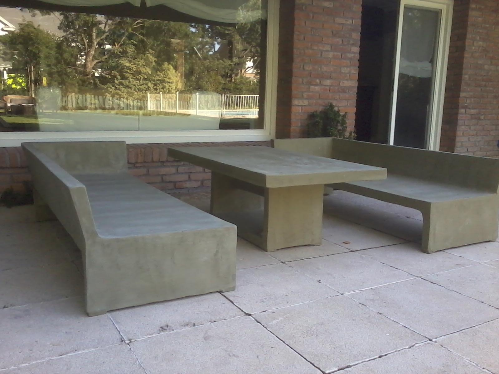 Vistoso Juegos De Muebles De Jardín Composición - Muebles Para Ideas ...
