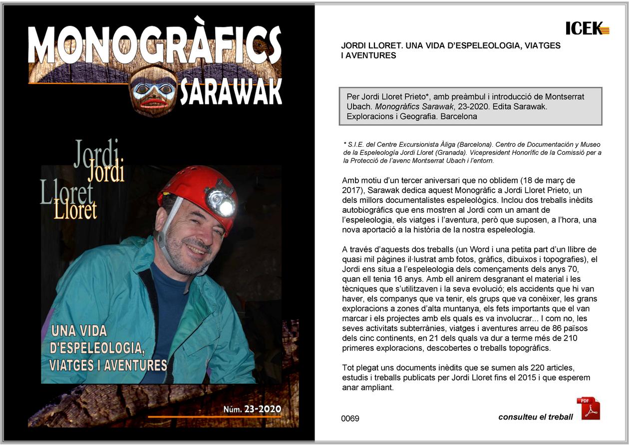http://www.guimera.info/sarawak/00-ICEK/0069.pdf