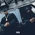 "Audio:  Smoke DZA x Pete Rock ft Jadakiss, Styles P & BJ The Chicago Kid ""Milestone"""