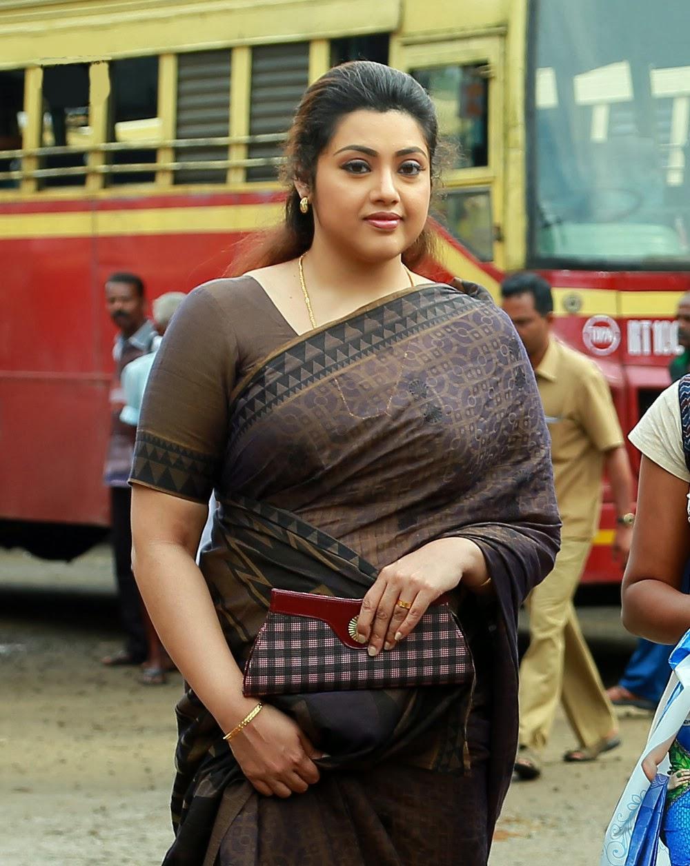 Meena Actress Latest Photos Stills Gallery In -6170