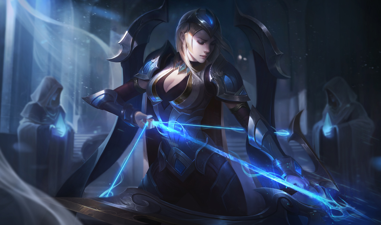 Image result for championship ashe