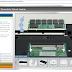 Aprende como se ensambla una Laptop con este excelente simulador virtual 3D