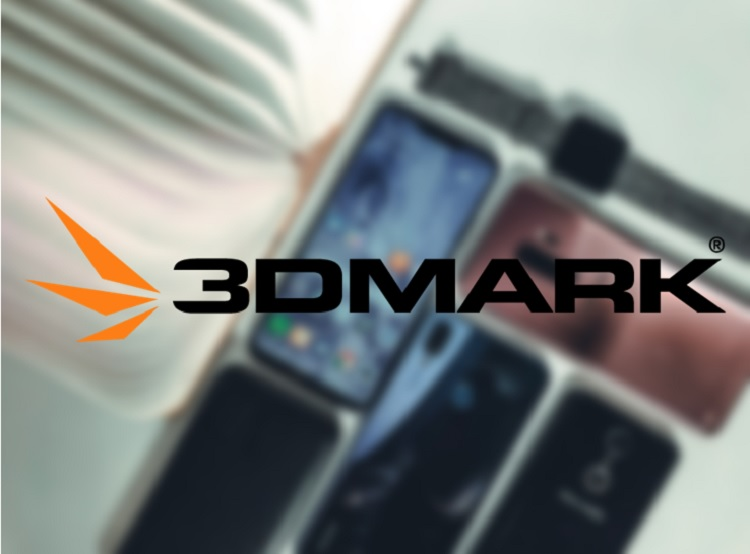 3DMark Delists Huawei Phones for Allegedly Tricking Benchmark Scores