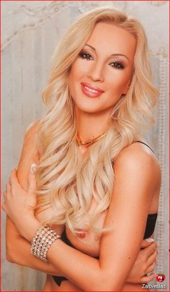 Лера Кудрявцева голая грудь