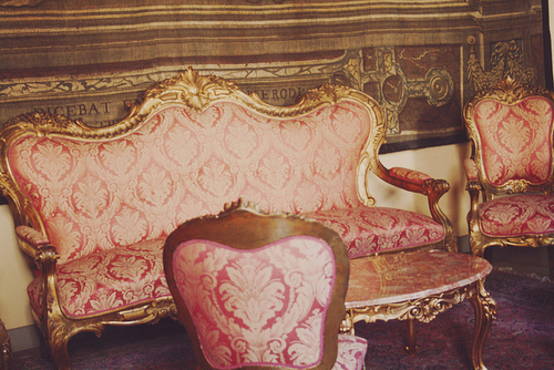 Traditional Chairs Retro Style Chairs Luxury Lifestyle
