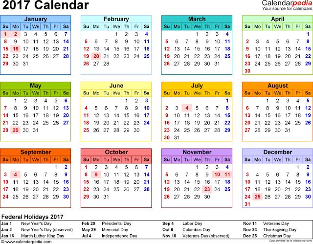Presidents Day 2020 Calendar.The New Class Met Auis President Bruce Walker Ferguson On Their