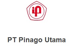 Loowngan Kerja di PT Pinago Utama, Agustus 2016