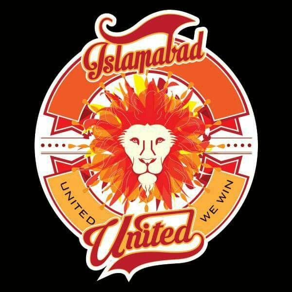 PSL 2021: Islamabad United, Pakistan Super League Team Islamabad United Team Squad PSL 2021, Pakistan Super League, PSL 2021 Team Captain and Players