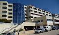 Έκλεψαν μηχανήματα τα ξημερώματα και από το Νοσοκομείο Λαμίας
