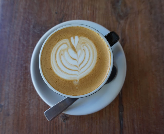 flat white coffee top 10 things to do in sydney travel guide diary