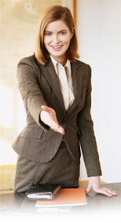 Tips, Cinco Cosas que te Hacen Irresistible y Cinco que No