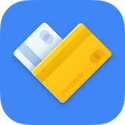 Review Aplikasi Rupiah Cepat Pinjaman&Kredit Tanpa Agunan Jaminan