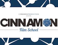 Dai fondatori del Sicily Web Fest, nasce la Cinnamon Film School