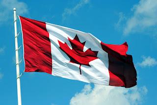 تغيير قانون الهجرة الى كندا طبقاً لتعهدات الحزب الليبرالي الكندي Immigration to Canada