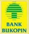 Bank Bukopin