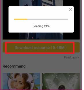 Download aplikasi biugo premium gratis