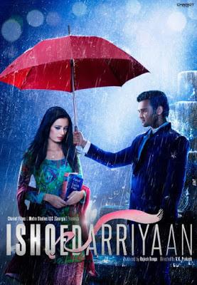 Ishqedarriyaan (2015) Full Movie Free Download HD online 480p 720mb MKV
