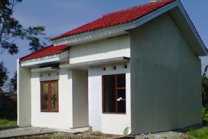 Bappenas: PNS dan Anggota TNI/Polri Nanti Bisa Kredit Rumah Tanpa DP