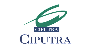 Info Lowongan Kerja Online PT Ciputra Property,Tbk