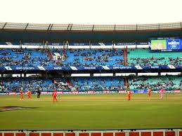 https://www.technologymagan.com/2019/03/cricket-ipl-2019-rajasthan-vs-punjab-latest-updates.html